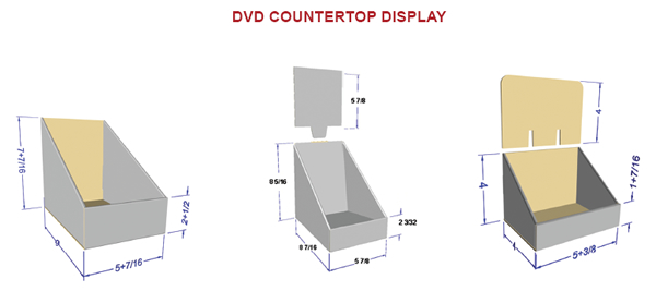 POP-Display-DVD