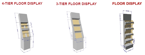 POP-Display-Floor