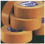 kraftback-PS-tape