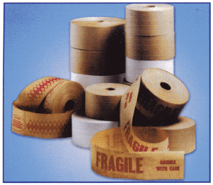 warning-fragile-tape